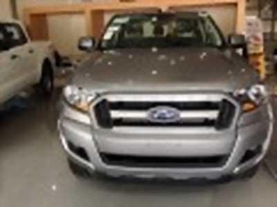 Bán xe ô tô Ford Ranger XLS 2.2L 4x2 AT 2018 giá 685 Triệu