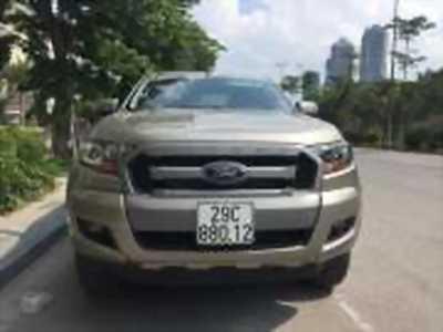 Bán xe ô tô Ford Ranger XLS 2.2L 4x2 AT 2018