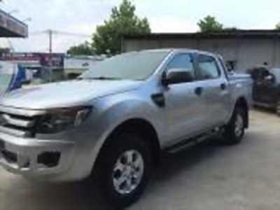 Bán xe ô tô Ford Ranger XLS 2.2L 4x2 MT 2013 giá 495 Triệu