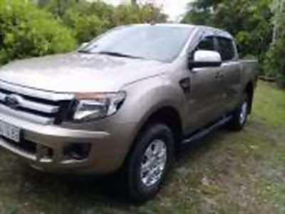 Bán xe ô tô Ford Ranger XLS 2.2L ở quận 12