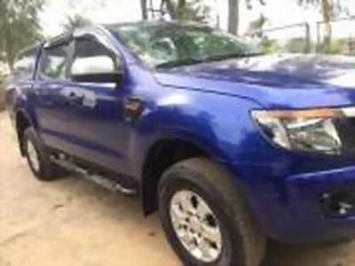 Bán xe ô tô Ford Ranger XLS 2.2L 4x2 MT 2014 giá 462 Triệu