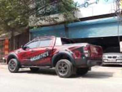 Bán xe ô tô Ford Ranger XLS 2.2L 4x2 MT 2014 giá 475 Triệu