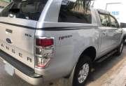 Bán xe ô tô Ford Ranger XLS 2.2L 4x2 MT 2014 giá 478 Triệu