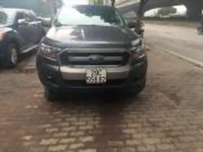 Bán xe ô tô Ford Ranger XLS 2.2L 4x2 MT 2015 giá 540 Triệu