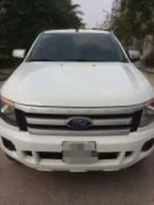 Bán xe ô tô Ford Ranger XLS 2.2L 4x2 MT 2015 giá 545 Triệu