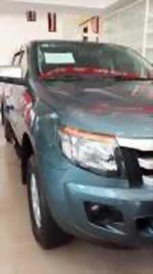 Bán xe ô tô Ford Ranger XLS 2.2L 4x2 MT 2015 giá 550 Triệu