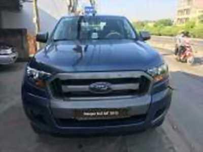 Bán xe ô tô Ford Ranger XLS 2.2L 4x2 MT 2015 giá 565 Triệu