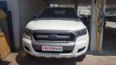 Bán xe ô tô Ford Ranger XLS 2.2L 4x2 MT 2015 giá 570 Triệu