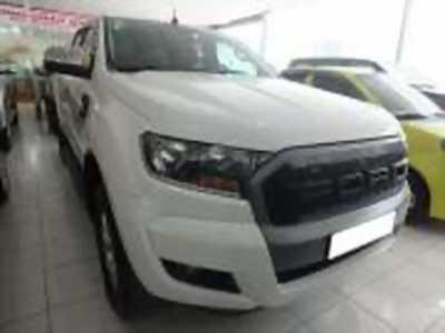 Bán xe ô tô Ford Ranger XLS 2.2L 4x2 MT 2015 giá 580 Triệu