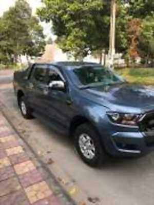Bán xe ô tô Ford Ranger XLS 2.2L 4x2 MT 2016 giá 550 Triệu