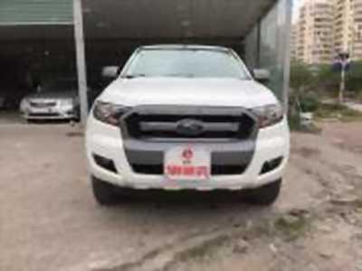 Bán xe ô tô Ford Ranger XLS 2.2L 4x2 MT 2016 giá 575 Triệu