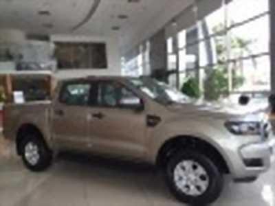 Bán xe ô tô Ford Ranger XLS 2.2L 4x2 MT 2016 giá 600 Triệu quận cầu giấy