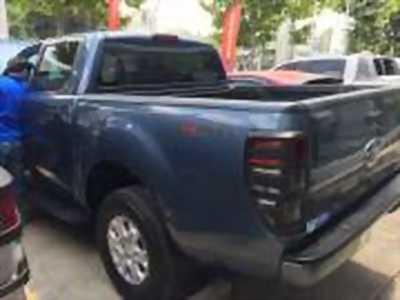 Bán xe ô tô Ford Ranger XLS 2.2L 4x2 MT 2016 giá 614 Triệu