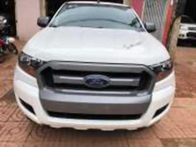 Bán xe ô tô Ford Ranger XLS 2.2L 4x2 MT 2016 giá 620 Triệu