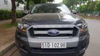 Bán xe ô tô Ford Ranger XLS 2.2L 4x2 MT 2016 giá 635 Triệu