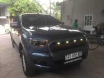 Bán xe ô tô Ford Ranger XLS 2.2L 4x2 MT 2017 giá 575 Triệu