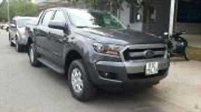 Bán xe ô tô Ford Ranger XLS 2.2L 4x2 MT 2017 giá 600 Triệu