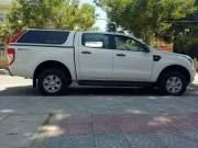 Bán xe ô tô Ford Ranger XLS 2.2L 4x2 MT 2017 giá 605 Triệu