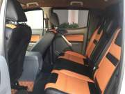 Bán xe ô tô Ford Ranger XLS 2.2L 4x2 MT 2017