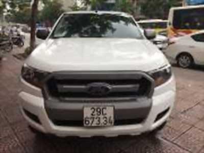 Bán xe ô tô Ford Ranger XLS 2.2L 4x2 MT 2017 giá 630 Triệu quận hai bà trưng