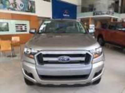 Bán xe ô tô Ford Ranger XLS 2.2L 4x2 MT 2017 giá 639 Triệu