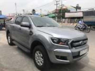 Bán xe ô tô Ford Ranger XLS 2.2L 4x2 MT 2017 giá 650 Triệu