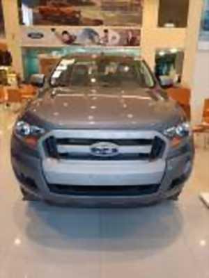 Bán xe ô tô Ford Ranger XLS 2.2L 4x2 MT 2018 giá 659 Triệu