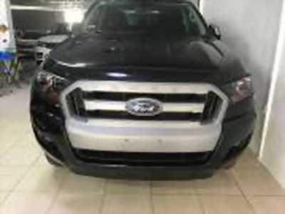 Bán xe ô tô Ford Ranger Xls 2017 giá 685 Triệu