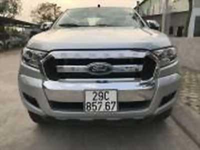 Bán xe ô tô Ford Ranger XLT 2.2L 4x4 MT 2015 giá 568 Triệu