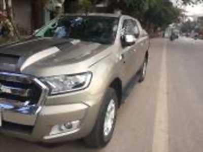 Bán xe ô tô Ford Ranger XLT 2.2L 4x4 MT 2015 giá 622 Triệu