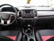 Bán xe ô tô Ford Ranger XLT 2.2L 4x4 MT 2016
