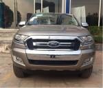 Bán xe ô tô Ford Ranger XLT 2.2L 4x4 MT 2017 giá 790 Triệu
