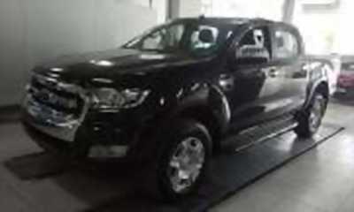Bán xe ô tô Ford Ranger XLT 2.2L 4x4 MT 2018 giá 765 Triệu