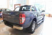 Bán xe ô tô Ford Ranger XLT 2.2L 4x4 MT 2018