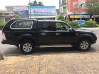 Bán xe ô tô Ford Ranger XLT 2.5L 4x4 MT 2010 giá 355 Triệu