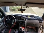 Bán xe ô tô Ford Ranger XLT 4x4 MT 2004 giá 224 Triệu