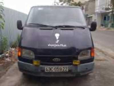 Bán xe ô tô Ford Transit 2.4L 1998 giá 50 Triệu