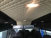 Bán xe ô tô Ford Transit Limited 2018 giá 840 Triệu