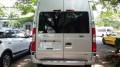 Bán xe ô tô Ford Transit Luxury 2018 giá 919 Triệu