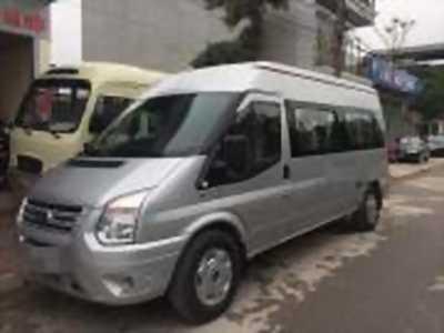 Bán xe ô tô Ford Transit Standard MID 2014 giá 576 Triệu