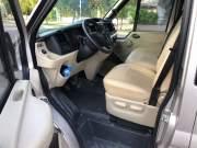 Bán xe ô tô Ford Transit Standard MID 2015 giá 545 Triệu