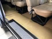 Bán xe ô tô Ford Transit Standard MID 2016 giá 675 Triệu tại quận 1