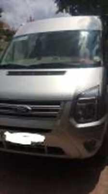 Bán xe ô tô Ford Transit Standard MID 2016 giá 720 Triệu