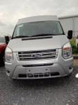 Bán xe ô tô Ford Transit Standard MID 2017 giá 785 Triệu