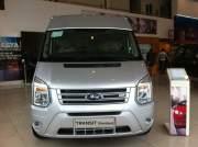 Bán xe ô tô Ford Transit Standard MID 2018 giá 800 Triệu tại quận 1
