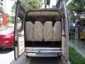 Bán xe ô tô Ford Transit Standard MID 2018 giá 872 Triệu
