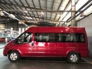 Bán xe ô tô Ford Transit SVP 2018 giá 825 Triệu