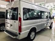 Bán xe ô tô Ford Transit SVP 2018 giá 835 Triệu