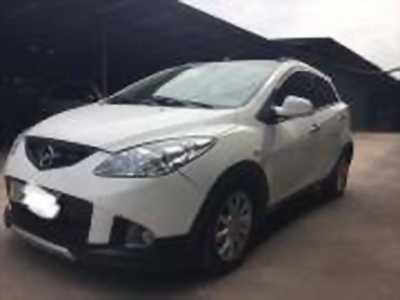 Bán xe ô tô Haima 2 DX 1.5 AT 2012 giá 195 Triệu