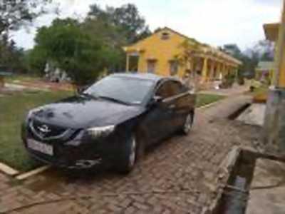 Bán xe ô tô Haima 3 1.5 AT 2011 giá 235 Triệu